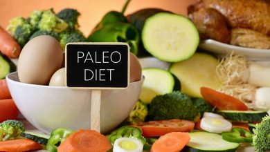 Photo of Paleo Diet is 'non-sense' say Scientists