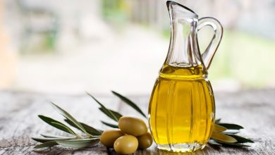 Photo of Olive oil can lengthen your life