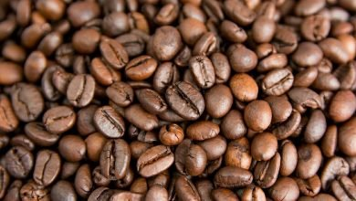 Photo of Italian style coffee cuts prostate cancer risk in half