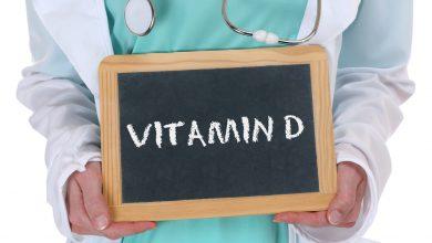 Photo of Vitamin D levels predict breast cancer survival
