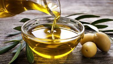 Photo of 9 major health benefits of olive oil