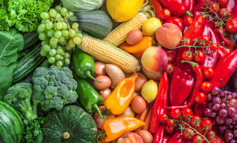 The Rainbow diet, cancer, treatments, Scientists, University of Southern California, Dr. Valter Longo, Glucose, Insulin, cholesterol, Side-effects, drugs, chemotherapy, Tanya Dorff, Professor, Clinical Medicine, UCS Norris Cancer Center, Oncologist, sugar, IGF-1, Ketogenic Diet