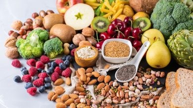 Photo of What is healthy fibre?