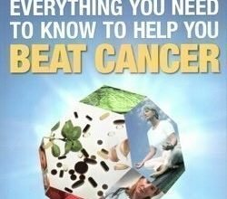 Photo of EVERYTHING YOU NEED TO KNOW TO HELP YOU BEAT CANCER