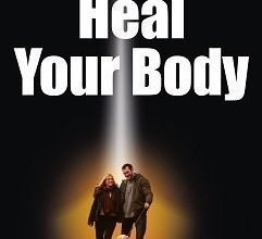Photo of HEAL YOUR GUT – HEAL YOUR BODY