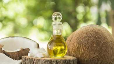 Photo of Coconut oil vs Extra Virgin Olive Oil (EVOO)