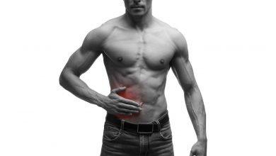 Photo of Heal Your Gut now – HUG it!