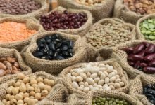 Photo of The Mediterranean Diet and Fibre