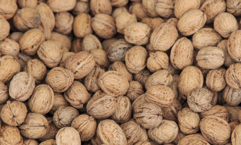 Health, benefits, walnut, Mediterranean diet, cholesterol, blood pressure, DNA, cancer, nuts, fibre