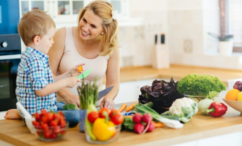 Mediterranean Diet, Rainbow Diet, The Rainbow Diet, Covid, risk, COVID-19, Research, King's College, London, Harvard Medical School, Harvard TH Chan, Lund University, Sweden, high fibre, health, metabolic syndrome,